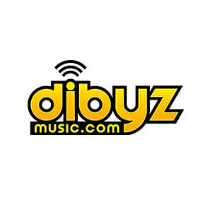 Dibyz Music