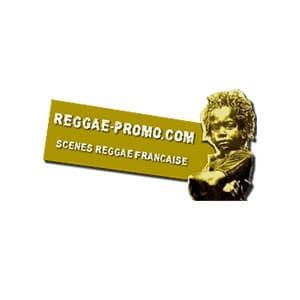 ReggaePromo.com